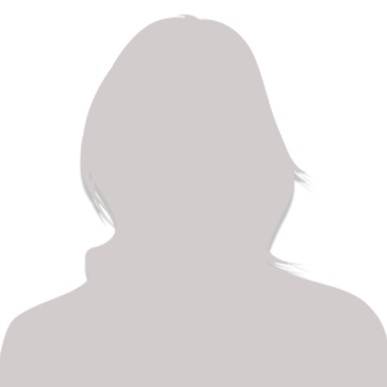 female-silhouette_350.jpg