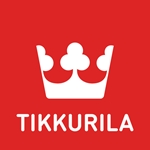 Tikkurila_logo_-_RED_LABEL.jpg
